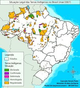 http://lh6.ggpht.com/_n29_cd0lVTo/SmdnQQjRKTI/AAAAAAAAFGI/h1MIjuLqGLY/s288/Brasil.jpg