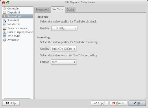 scaricare video youtube ubuntu 14