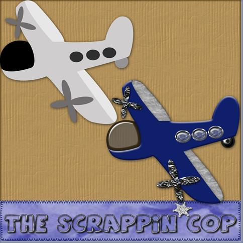 SC_CUToyAirplanePreview