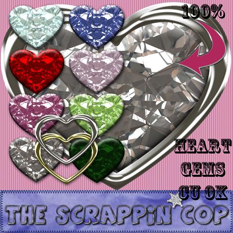 SC_HeartGemsPreviwe