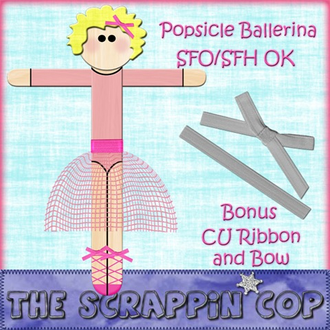 SC_PopsicleBallerinaPreview