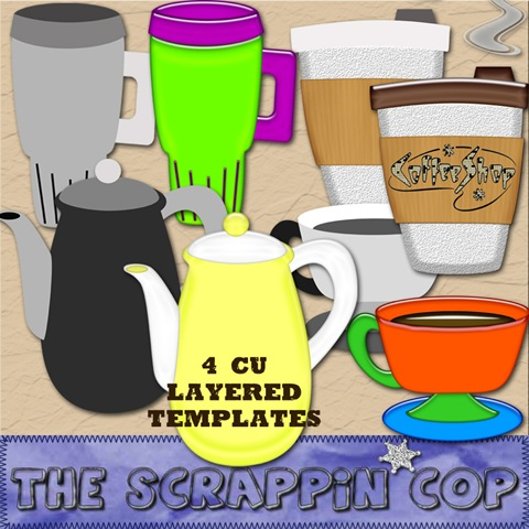 SC_COFFEESHOP2PREVIEW
