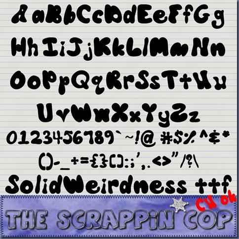 SC_SolidWeirdness