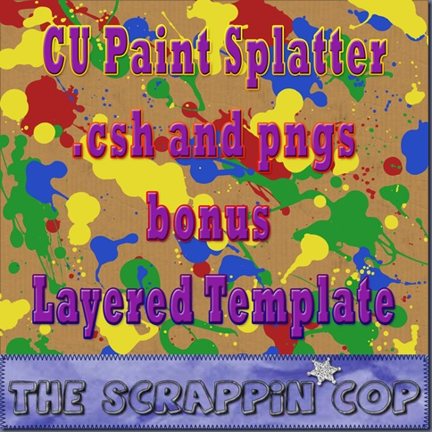 SC_PaintSplatterPreview
