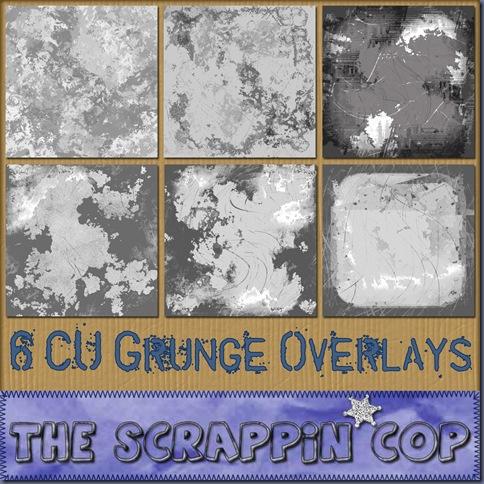 SC_GrungeOLPreview3