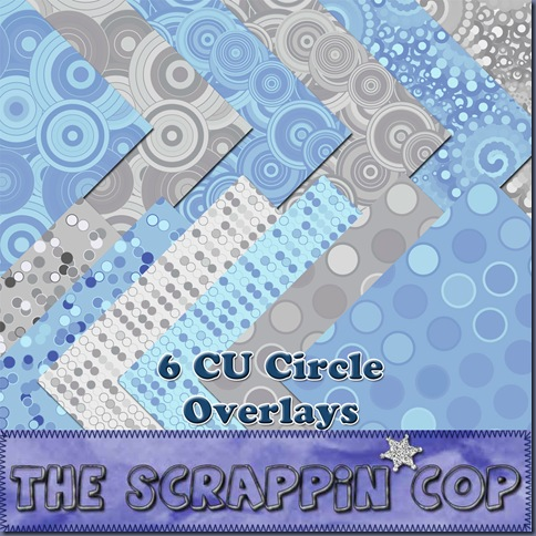 SC_CircleOverlays2