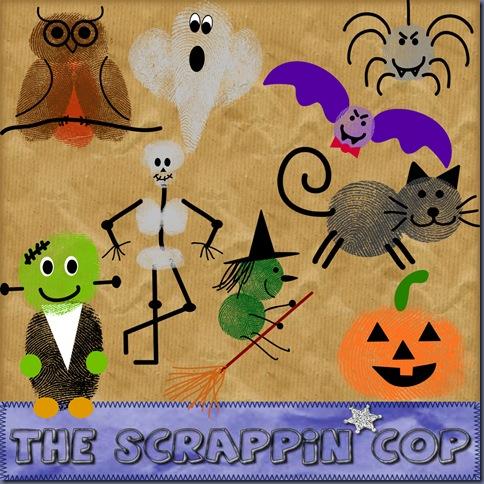 SC_HalloweenThumbPreview