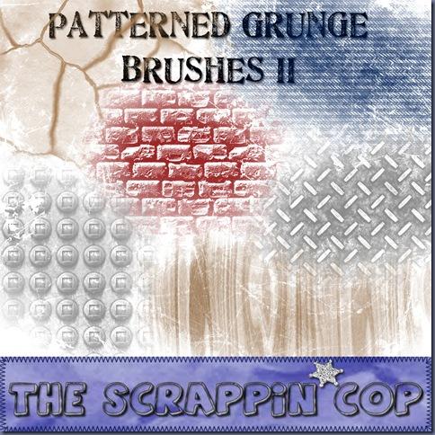 SC_PatternedGrunge2