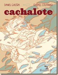 cachalote_Ok.indd
