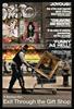 ExitThroughTheGiftShop-poster