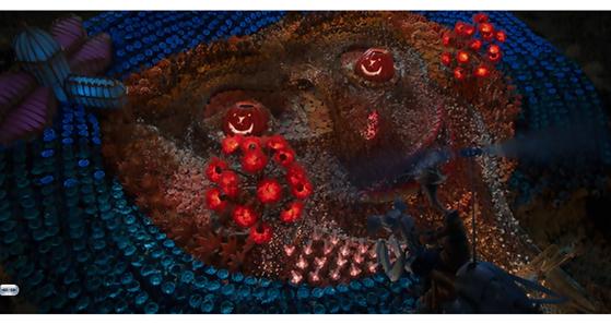 coraline-cena2