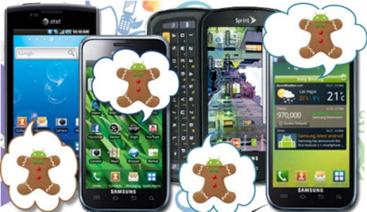 Samsung-Galaxy-S-to-get-Gingerbread-Update1