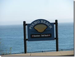 pismo -July 22 09 003