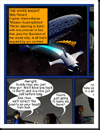 kanirabaxter-comic-slice-2