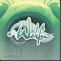 wakfu-logo-first-impessions