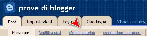 [modifica pagina blogspot[4].png]