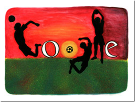 logo finale mondiali calcio sudafrica 2010