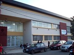 Centro Regional Universitario de La Costa