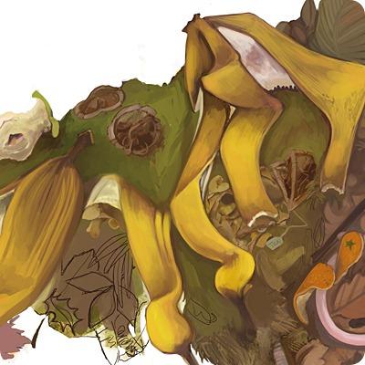 composting-show2