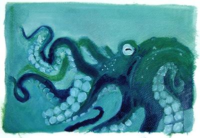 octopuswip1-show