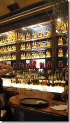 Un bar cualquiera