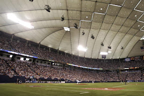 metrodome-collapse-video-watch-vikings-stadium-minnesota-dome-roof-collapse-youtube