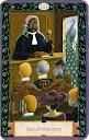 Signification des cartes KIPPER Mystiques 30
