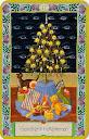 Signification des cartes KIPPER Mystiques 17