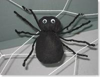 Spider2-10-09