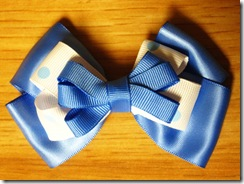 Hairbows_2011-04 012_2