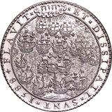 Sheva Apelbaum-Spenish Armada