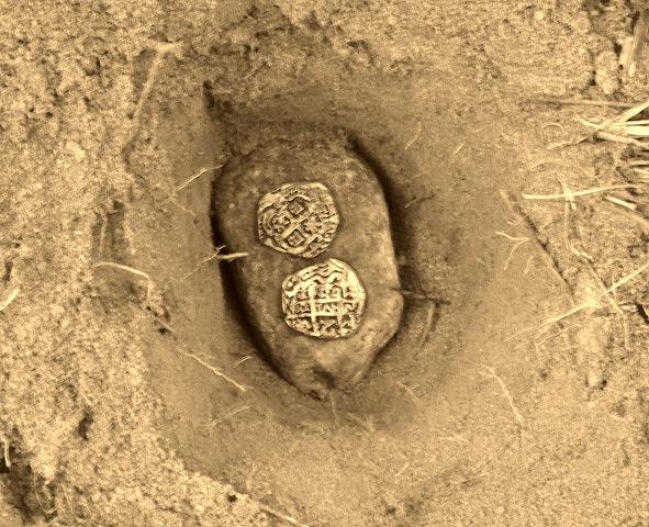 [2 Puter Coins 2B Spot-Sheva Apelbaum[6].jpg]