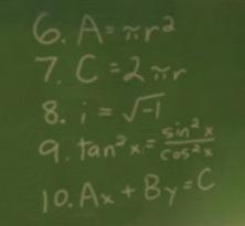 Math Homework-Sheva Apelbaum