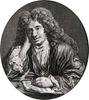 Michel-Richard de Lalande-Sheva Apelbaum