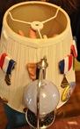 Lamp Fix-2