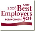 aarpbestemployers