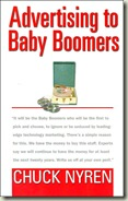 Advertising_To_Baby Boomers