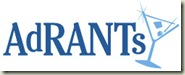 adrants_logo_blue