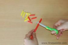 اعمال فنية  للاطفال 2