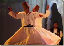 اناشيد صوفية سورية