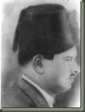 الشيخ العفريت