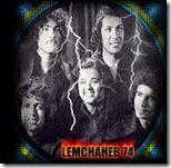 LEMCHAHEB001