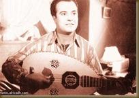كارم محمود