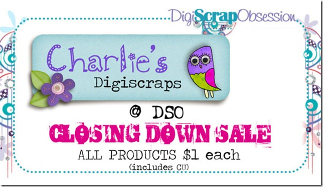 dso-closingdownsale-web