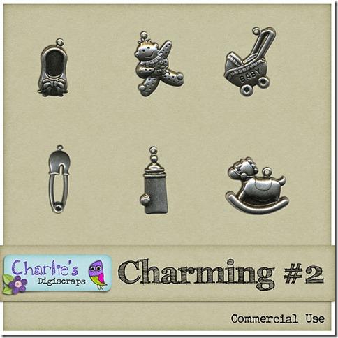 sh-charming#2