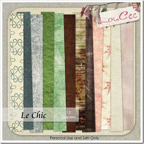 lcc-LeChic-pp