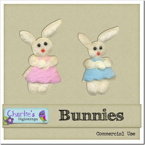 sh_bunnies_01