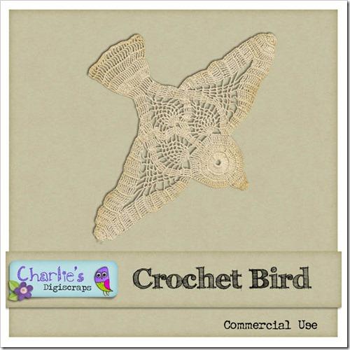 sh_crochetbird_01