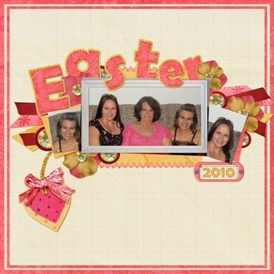 SMD_Affections_Layout02_HappyEasterPre