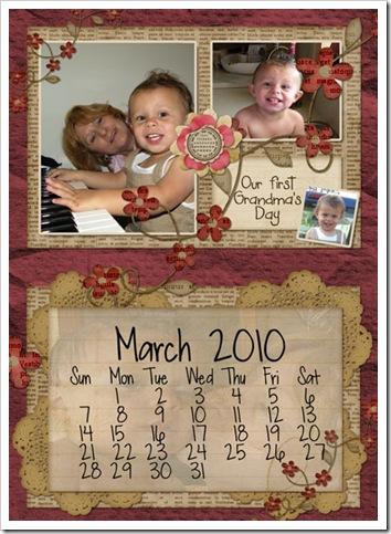 SMD_Mar10_GrandmasDayP